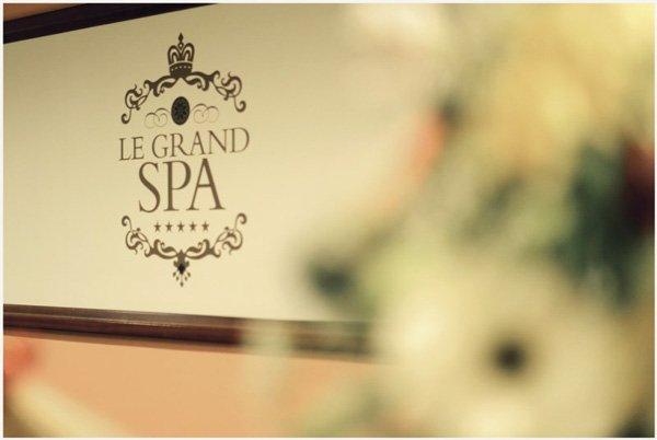 le grand spa grand hotel excelsior malta