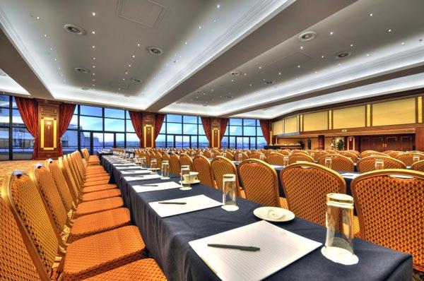 vergaderzaal grand hotel excelsior malta
