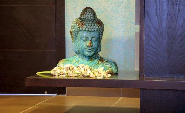 buddha marion mizzi spa the palace hotel malta