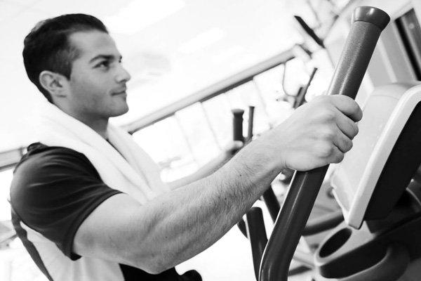 fitnessruimte athenaeum spa corinthia hotel and spa malta