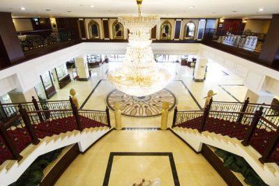 grand hotel excelsior grote trap malta