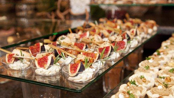 hapje vijgen the terrace restaurant westin dragonara malta