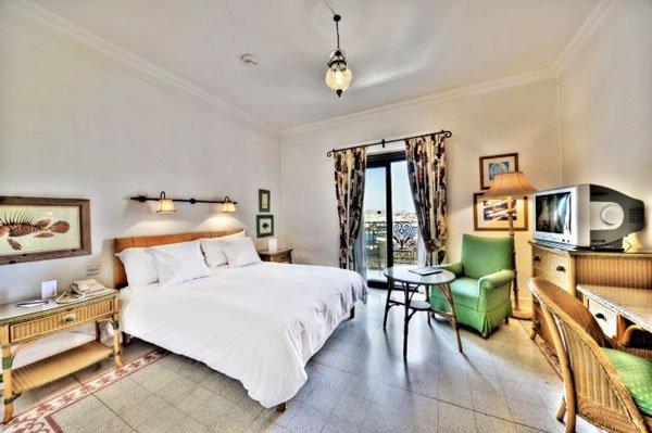 klassieke kamer hotel phoenicia malta