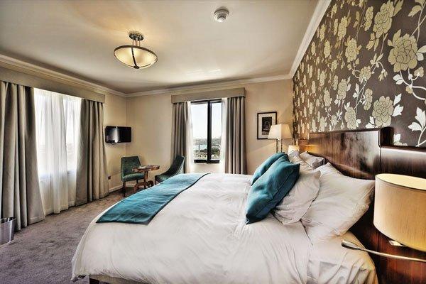 klassieke kamer plus hotel phoenicia malta