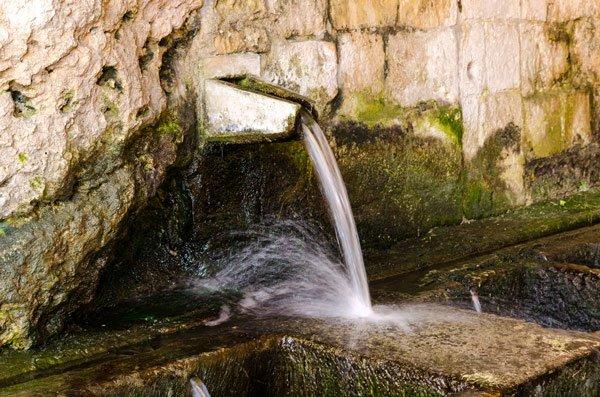 washuis ridders orde van malta fontana gozo bezienswaardigheden