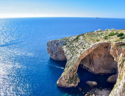 Malta bezienswaardigheden – 10 aanraders