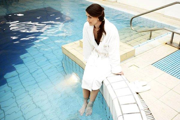 ontspanning binnenzwembad athenaeum spa corinthia palace hotel and spa malta