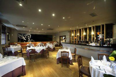 pegasus restaurant phoenicia hotel malta