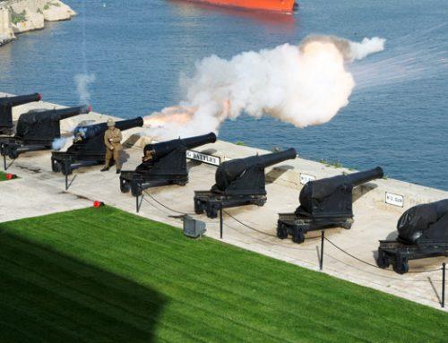 Valletta bezienswaardigheden – 20 aanraders op een rijtje