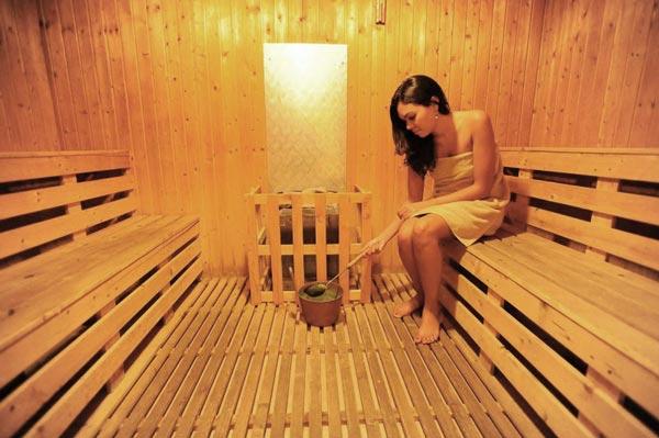 sauna spa grand hotel excelsior valletta malta
