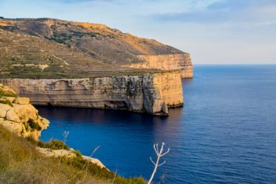vakantiehuis malta schitterend uitzicht imtahleb eiland malta