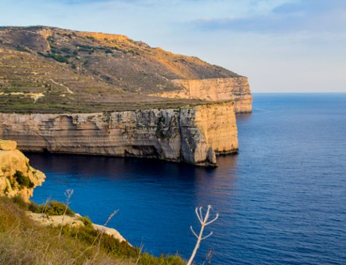 Vakantiehuis Malta – Tips & inspiratie om te boeken