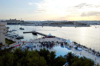 beautiful wedding location grand hotel excelsior floriana malta