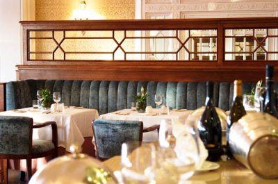 phoenix restaurant hotel phoenicia malta