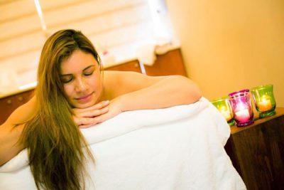 relaxation athenaeum spa corinthia palace hotel & spa malta