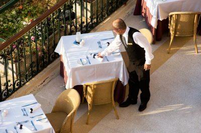 terrace phoenix restaurant hotel phoenicia malta