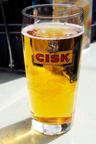 malta-eten-drinken-maltees-eten-maltese-gerechten-maltese-bier-cisk