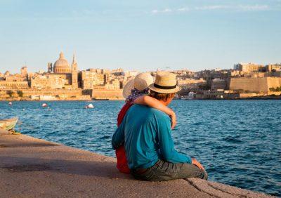 romantiek in malta ultieme uitstapjes voor koppels