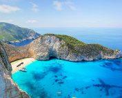 3 prachtige vakantiebestemmingen inspiratie vakantievilla in zakynthos