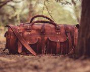 kwalitatieve reistas malta ontdekken op eigen houtje